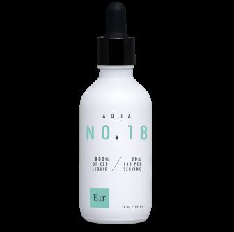 Aqua No. 18