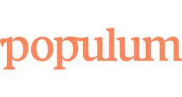 logo-populum